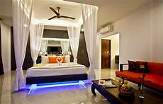 Anniversary Bedroom Ideas For Married Couples by Bedroom Design And Ideas For Couples Dashingamrit
