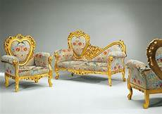 muster arredamenti ein sofabett rm arredamenti luxuryfurniture mr