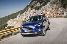 ford kuga suv drive co uk ford kuga titanium a cutting edge suv gallery of images