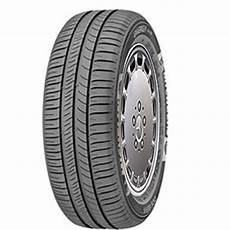 michelin 205 65r15 energy saver summer tyre the sl shop