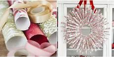 Diy Bastelideen Weihnachten - 51 trash to treasure crafts diy