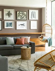 Living Room Color Ideas Inspiration Living Room Color