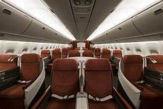 Business Class Angebote Nach S 252 Damerika Insideflyer De