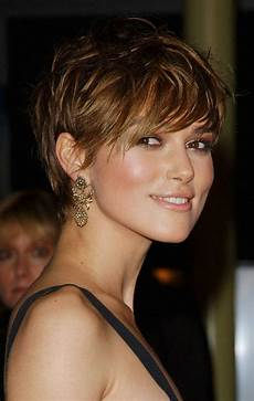 15 inspirations of short shaggy hairstyles