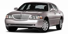 how to learn everything about cars 2007 lincoln mkz navigation system used 2007 lincoln values nadaguides