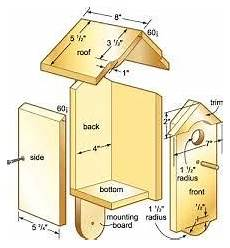 finch bird house plans finch bird house plans print birdhouse plans for specific