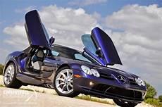 airbag deployment 2008 mercedes benz slr mclaren seat position control 2008 mercedes benz slr mclaren