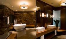 create spa like bathroom oasis at home inspirational ideas craft mart