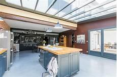cabinet d architecture int 233 rieure 224 bordeaux agn 232 s malka