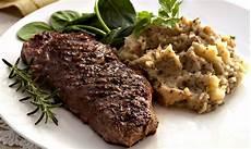 filet prime steak inkl beilagen the grill crown groupon
