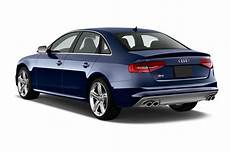 2016 audi s4 reviews research s4 prices specs motortrend