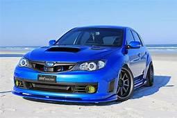 1000  Images About STi Stuff On Pinterest Subaru