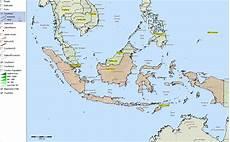 Malvorlagen Age Indonesia Future Of Indonesia Demographic Trends Decision
