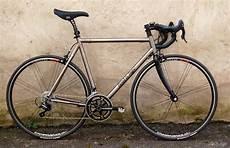 roue velo de route cycles marchi r 233 parateur de v 233 lo 224 lyon sp 233 cialiste du