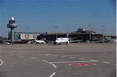Mietwagen Hannover Flughafen Sixt Autovermietung