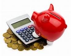 kurswert anleihe berechnen st 252 ckzinsen berechnung und beispiel bei anleihen