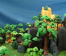 mop mad on playmobil playmobil diorama viking burial