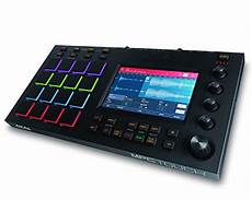 Best Akai Mpc In 2019 Buyer S Guide Reviews