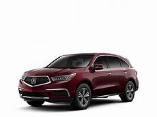 2018 acura mdx specifications and info mcgrath acura of westmont