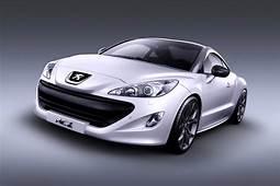 Peugeot Sports Car  Cars