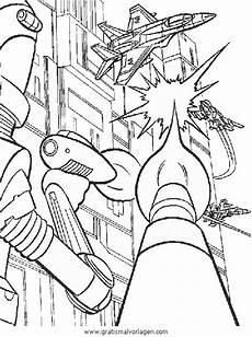 Malvorlagen Transformers Quest Tranformers 57 Gratis Malvorlage In Comic