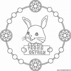 happy easter frohe ostern frohe ostern mandala ostern