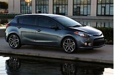 2020 kia forte 5 redesign engine release date and price