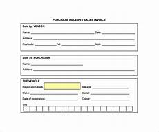 free 25 receipt templates in pdf ms word excel
