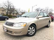 automobile air conditioning repair 2012 toyota avalon electronic valve timing 2000 toyota avalon xls for sale 251 used cars from 2 230