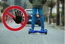 hoverboard mit straßenzulassung hoverboard spa 223 in engen grenzen die spa 223 mobile haben keine stra 223 enzulassung