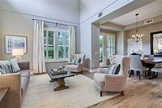 home staging white orchid interiors best home staging company