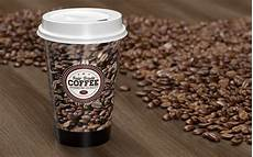 coffee to go einwegbecher ohne plastik plastikalternative