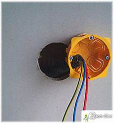 boitier prise electrique boitier prise electrique