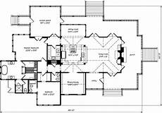 tideland haven house plan tideland haven historical concepts llc southern