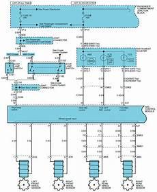 repair anti lock braking 1979 pontiac grand prix user handbook 1999 pontiac grand prix 3 8l fi ohv 6cyl repair guides brake system 1999 anti lock brake