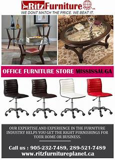 home office furniture mississauga office furniture mississauga furniture buy office