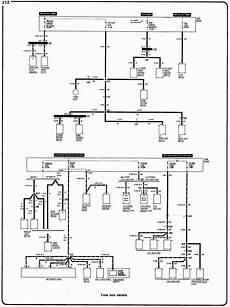 2000 Saturn Sl1 Radio Wiring Diagram Wiring Diagram Database