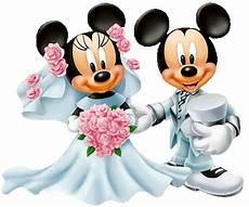 Micky Maus Und Minni Maus Malvorlagen Dreamies De Mickey Mouse Kunst Mickey Maus Und Freunde