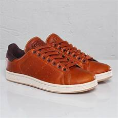 adidas stan smith 2 102312 sneakersnstuff sneakers