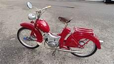 Simson Sr2 1961 Catawiki