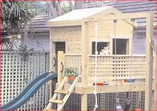 wooden wendy house plans wendy house plans wood play houses cubby houses doll