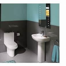 bathroom trends 2015 bathrooms