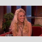 Video: Carrie U...