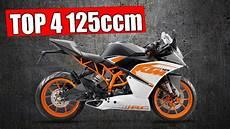 top 4 125ccm motorr 196 der gebraucht