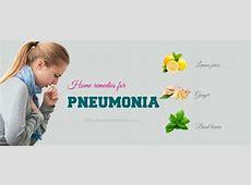 viral pneumonia symptoms in adults