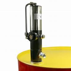 druckluft oelpumpe 1 4 zoll ig 1 4 1 210 l min