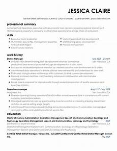 fre basic resume maker free resume builder online create a professional resume today