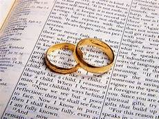 and culture marriage as a biblical test case reformed