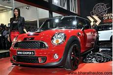 how do i learn about cars 2012 mini cooper clubman windshield wipe control 2012 auto expo mini cooper officially launched in india