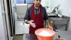 come addensare la crema crema pasticcera ricette dolci come preparare la crema video tutorial youtube